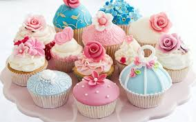 cupcake design gallery cakes by lynn wexford