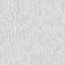 Wall Texture Seamless Seamless Striated Stucco Wall Texture U2014 Stock Photo