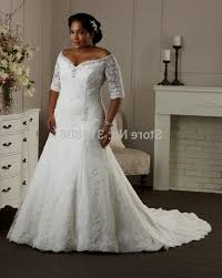 sleeve lace plus size wedding dress lace wedding dress with sleeves plus size naf dresses