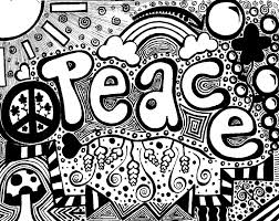 15 images of trippy coloring pages for teens awesome trippy