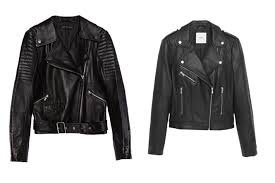 jacket price the best leather jackets at every price