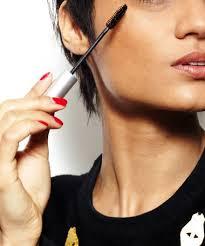 Top Makeup Schools In Nyc La Most Popular Makeup Brands Beauty Products