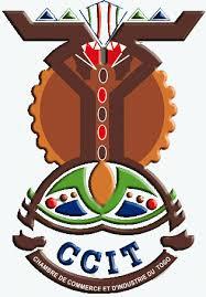 chambre du commerce et de l industrie ministère du commerce de l industrie de la promotion du secteur
