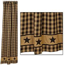 Country Curtains Homespun Country Curtains