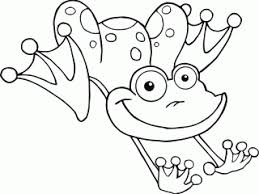 beautiful coloring pages frogs 61 remodel coloring kids