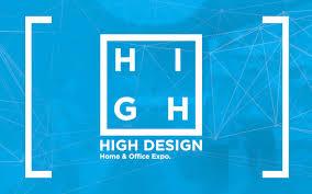 home design expo 2017 evento que vai reunir líderes da arquitetura corporativa office
