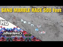 marble race longest sand marble run 150 meter youtube