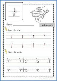 best solutions of nsw foundation handwriting printable worksheets