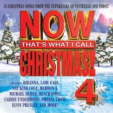 christmas cds thaidvd value