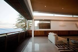 modern asian aesthetic for beach house at white rock u2013 sustainable