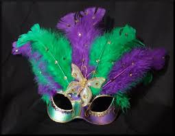 mardi gras masquerade mardi gras masquerade mask by jedi with wings on deviantart