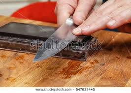 sharpening stone stock images royalty free images u0026 vectors