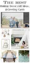 home decor black friday gift guides archives my mommy style