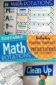 best 25 math rotations ideas on pinterest math center rotations