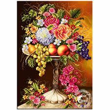 Grapes Home Decor Popular Still Life Floral Buy Cheap Still Life Floral Lots From