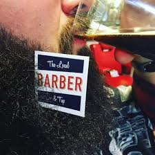 the local barber u0026 tap home facebook