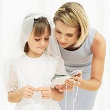 information on the history of the rosary for children synonym