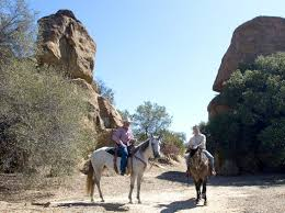 Garden Of Rocks by A Drifting Cowboy Meanwhile Back At The Ranch Garden Of The Gods