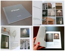 Home Design Book How To Create A Sample Board For Interior Design Project L