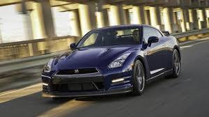 Nissan Gtr Manual - 2013 nissan gt r black edition review notes autoweek