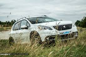peugeot sa used cars buying used cars abroad top tricks of the trade carwitter