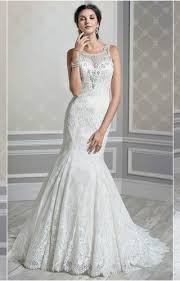 vera wang wedding dress price range wwwsafelistbuildercom