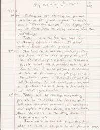 Write a short story Essay   figured paper doll mgorka com Figured Paper Doll