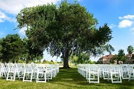 Outdoor Wedding Venues Bay Area 30 Creative Outdoor Wedding Venues In Houston U2013 Navokal Com