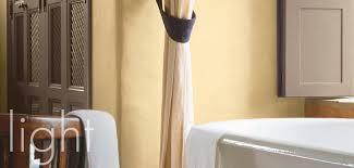 pratt u0026 lambert light interior collection italian straw ivory