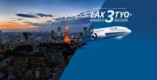 air r ervation si e all nippon airways web site united states