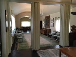 100 entry vestibule design ideas mcmonigal architects