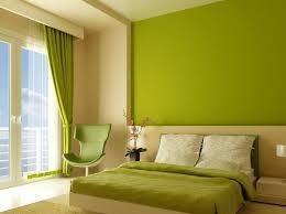 schlafzimmer feng shui farben schlafzimmer kühles schlafzimmer farbe grün feng shui farben