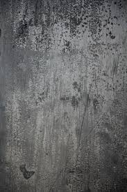 Black Textured Paint - grunge texture paint chipped wall grey stock photo dirty old aged grime jpg