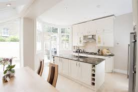 Ideas For Kitchen Extensions Ideas And Inspirations For Your New Kitchen Floor Side Return