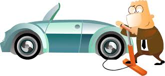teal car clipart auto maintence cliparts many interesting cliparts