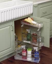 kitchen simple storage for a kitchen corner ideas wonderful wall full size of kitchen smart storage with grey cabinet for corner simple a ideas