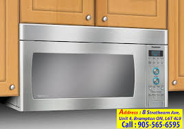 over range microwave no cabinet over the range countertop microwave repair under the cabinet