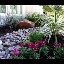 hdg landscape design 10 photos landscape architects 13280