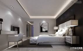 awesome modern style bedroom endearing interior designing bedroom
