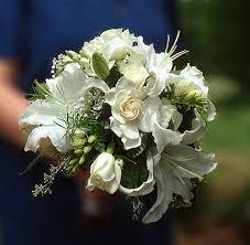 Gardenia Bouquet Wedding Home Design 2017