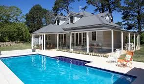 Country Home Designs Www Strongbuild Com Au Classic Designs Classic Country Homes