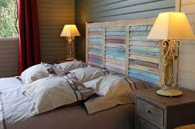 chambres d hotes dieppe chambre d hôtes de charme la villa florida ref g21046 à dieppe