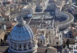 si鑒e vatican si鑒e vatican 59 images vatican tabloid famiglia e sesso i