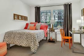 one bedroom apartments in gainesville mattress