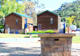 san luis obispo california campground avila pismo beach koa