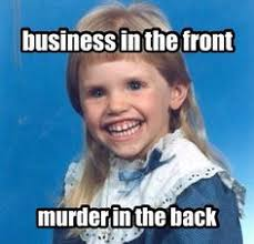 Funny Weird Memes - funny pictures 13 weird crazy pics memes weird people random