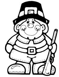 pilgrim boy book pilgrim boy coloring page free printable coloring pages