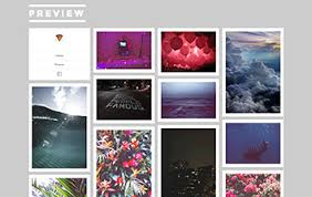 theme ideas for instagram tumblr tumblr themes mobile wallpapers facebook covers iphone wallpapers