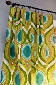 Teal And Yellow Curtains Turquoise And Yellow Curtains Home Design U0026 Architecture Cilif Com