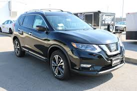 nissan rogue for lease new 2017 nissan rogue sl for sale or lease in columbus oh near
